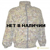 Куртка Пилот пограничник оксфорд