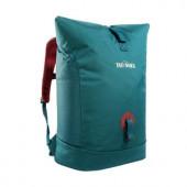 Рюкзак GRIP ROLLTOP PACK teal green, 1698.063