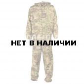Костюм КЗМ-4 GreenZone