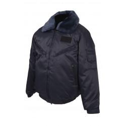 Куртка зимняя смесовая 5256