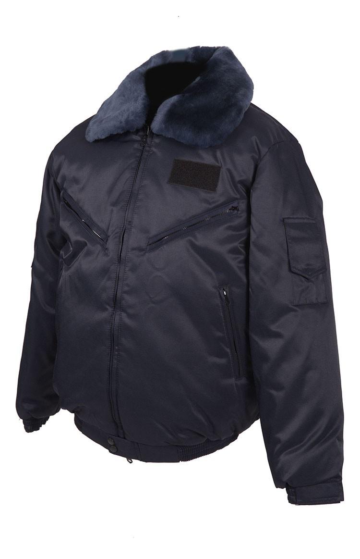 Куртка зимняя смесовая 5256, производитель ОКРУГ Купить - Интернет ... 414c093d968