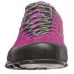 Кроссовки TX4 Woman Plum, 17X501501