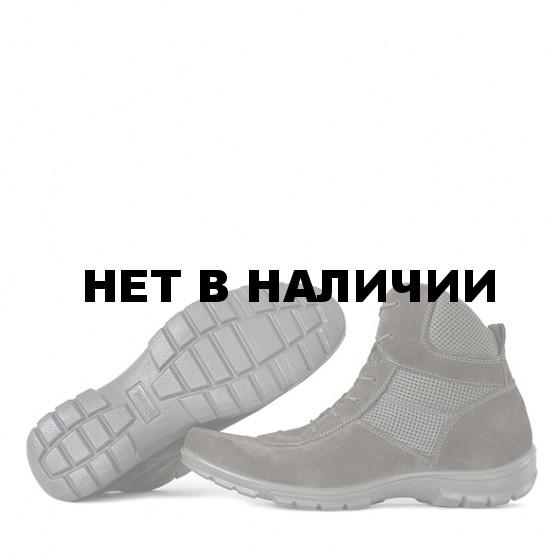 Ботинки с низким берцем Garsing 5626 O ARAVI