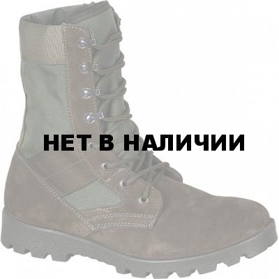 Ботинки мужские «Tactics Oliva» мод. 05108 О