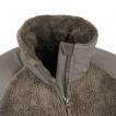 Куртка L3 Tactical High Loft v.2 черная