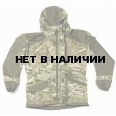 Костюм Горка-5 съемный флис мультикам