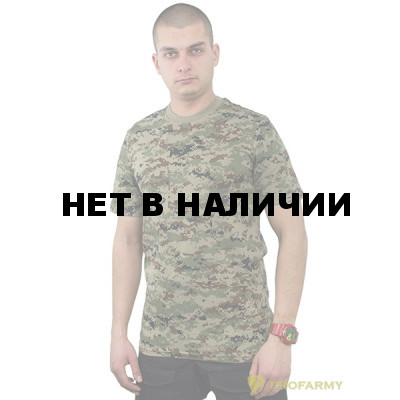 Футболка (Digital Rus)