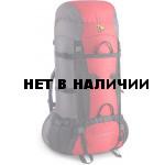 Рюкзак BASK ANACONDA 120 V3