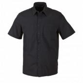 Рубашка 5.11 Covert classic, короткий рукав, 71198 black