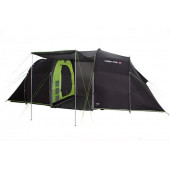 Палатка Tauris 6 darkgrey-green 620x240x200, 11562