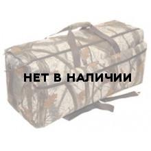 Сумка дорожная 02070 (RosHunter)