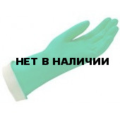 Перчатки Ультранитрил 492