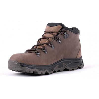 d9e36a655 Ботинки мужские TREK Andes4 (шерстяной мех) недорого - 4 400 р ...