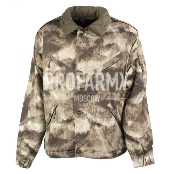 Куртка Практик (атакс)