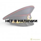 Фуражка Полиция п/ш
