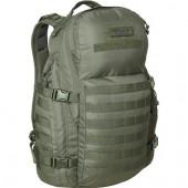 Рюкзак Seed M2 черный