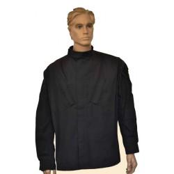 Куртка Тактикал черная