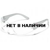 Очки ZEKLER 30 прозрачные
