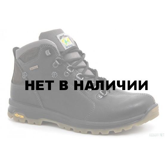 Ботинки трекинговые Gri Sport м.12905 v47 утепленные