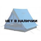 Палатка Scout 2 синий/тёмно-серый, 210х140х130 см, 11400