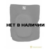 Налокотники с/о неопреновые (черный)