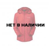 Куpтка мужская LITE-SPEED JKT, L red, MLIJAREDN1