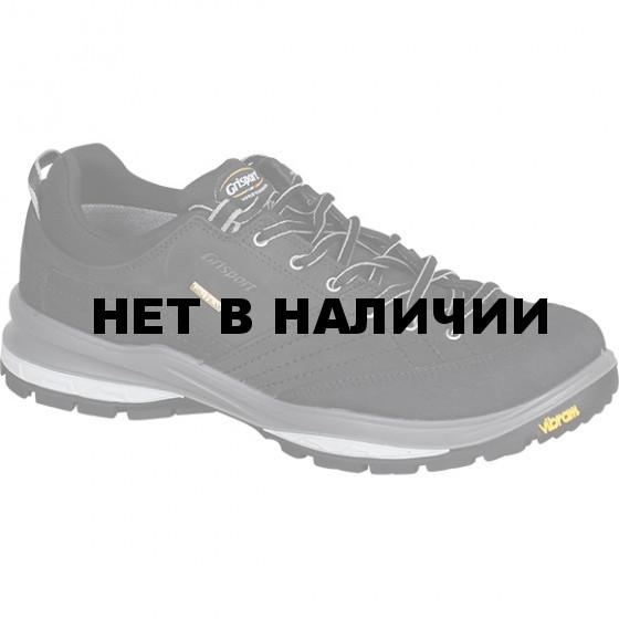 Кроссовки Gri Sport м.12509 v 39