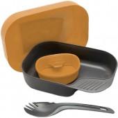 Портативный набор посуды CAMP-A-BOX® LIGHT DESERT, W20265