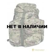 Рюкзак РР Егерь-2 60л кордура мультикам