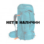 Рюкзак Tatonka Pyrox 40+10 Women, ocean blue, 1445.065
