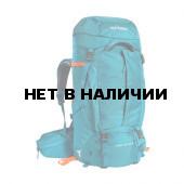 Рюкзак Tatonka Pyrox 40+10 Women, ocean blue, 1445.065