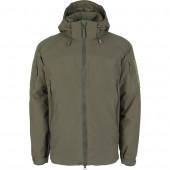 Куртка Термит Shelter® Sport олива 48-50/170-176