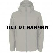 Куртка Термит Shelter® Sport олива
