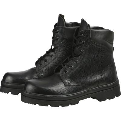 Ботинки Пилот м.181 38