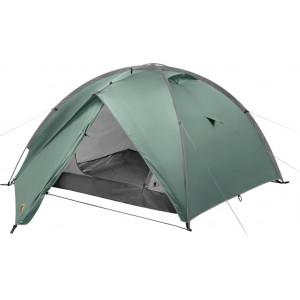 Палатка BASK BONZER 2 зеленая
