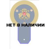 Эполеты сувенирные ФСБ РФ Полковник