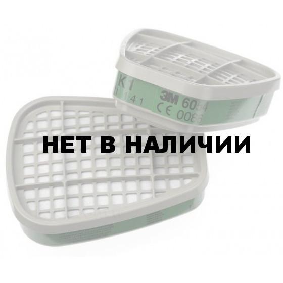 Фильтр ЗМ 6054