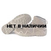 Ботинки с низким берцем Garsing 33 O ALLIGATOR