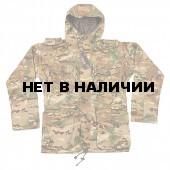 Куртка Смок мультикам