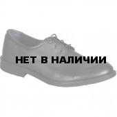 Полуботинки на шнурках облегченные м. 205
