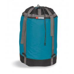 Мешок компрессионный TIGHT BAG S ocean blue, 3022.065