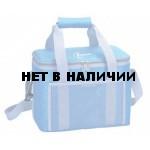 Сумка изотермическая HB5-196M 15л