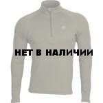 Термобелье пуловер Power Stretch олива