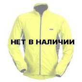 Куpтка мужская FEATHERLITE MARATHON JKT, S fluoro, MFEMAFLUB6