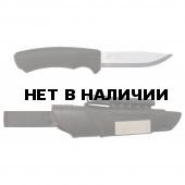 11835 Нож Morakniv Bushcraft Survival Ultimate Knife