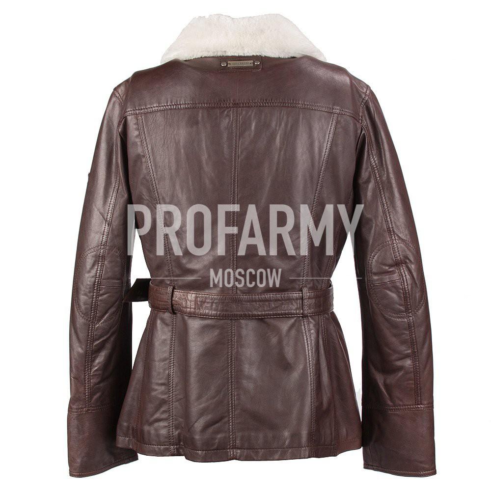 0c115e7540d0 Куртка женская Batik, производитель PROFARMY Купить - Интернет ...