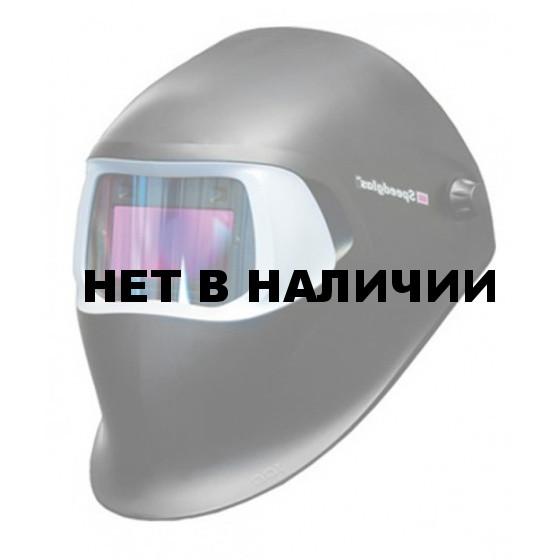 Маска сварщика 3М Speedglas 100V с АЗФ степень затемнения 3 / 8-12