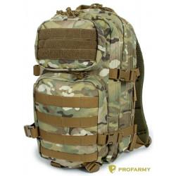 Рюкзак Assault мультикам 30 л