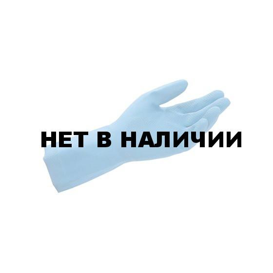Перчатки Витал 117