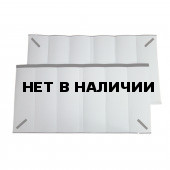 Теплый пол ПИНГВИН Призма 185*185